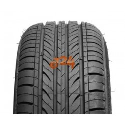 PACE     PC20   195/60 R15 88 V