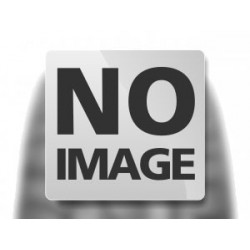 DELITIRE S389   4.10/3.50-5 4 PR TL